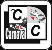 Cc carnaval